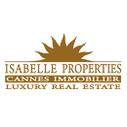 Isabelle Properties