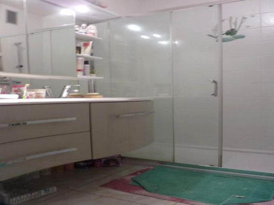 vente Appartement 4 pièces 86,42 m2 Grenoble