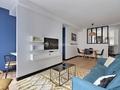 location Appartement Paris 8�me