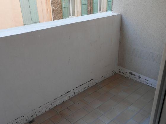 Location appartement 3 pièces 70,84 m2