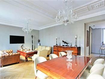 Appartement 2 pièces 91 m2