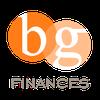 BG FINANCES
