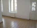 location Appartement Onzain
