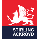 STIRLING ACKROYD SPAIN SL
