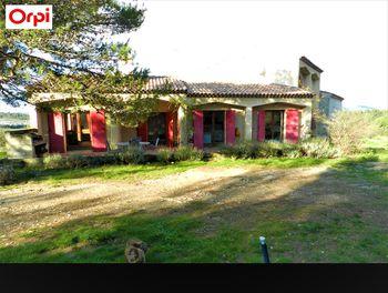 maison à Vernègues (13)