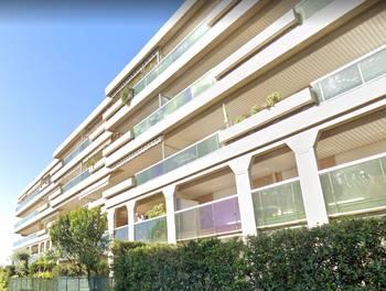 Appartement 3 pièces 75,98 m2