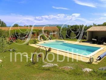 Villa 165 m2