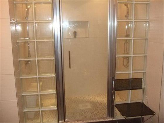 Vente maison 4 pièces 131 m2