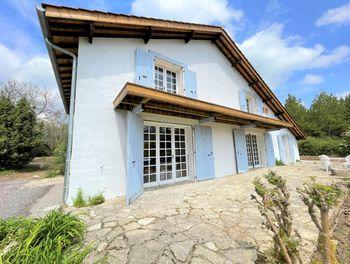 maison à Tercis-les-Bains (40)