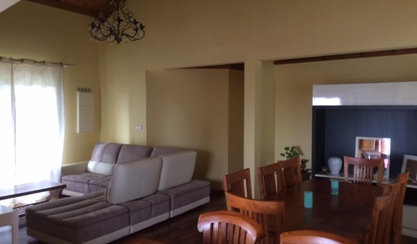 Villa avec terrasse La plaine des cafres