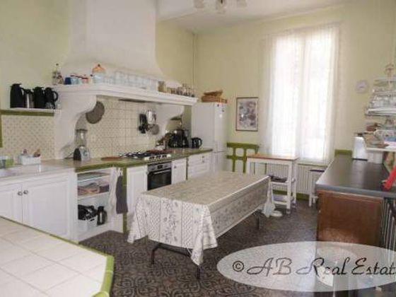 Vente maison 1019 m2
