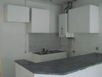 Studio 23,74 m2