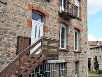 maison à Saint-Pal-de-Mons (43)