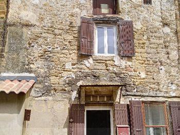maison à Courthézon (84)