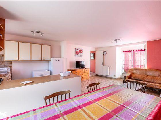 Vente maison 17 pièces 224 m2