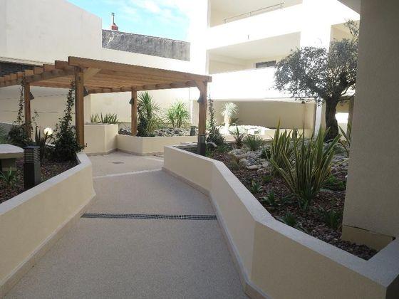 Location villa 4 pièces 251,7 m2