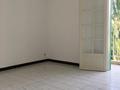 location Appartement Saint Pierre