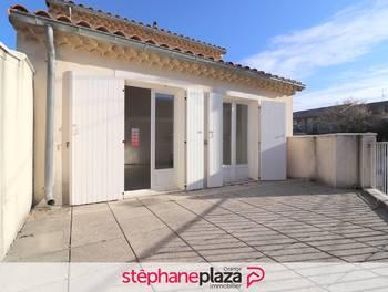 Maison 3 pièces 117 m2