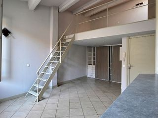 Appartement Marseille 5ème (13005)