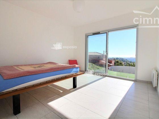 Vente villa 7 pièces 194 m2
