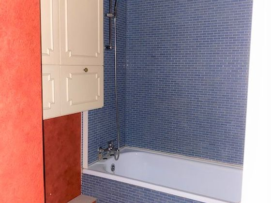 Location appartement 2 pièces 52,25 m2