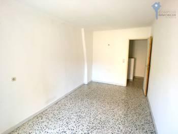 Maison 5 pièces 84 m2