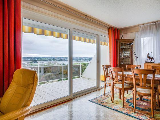 Vente maison 7 pièces 600 m2