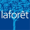 LAFORET IMMOBILIER BERNAY