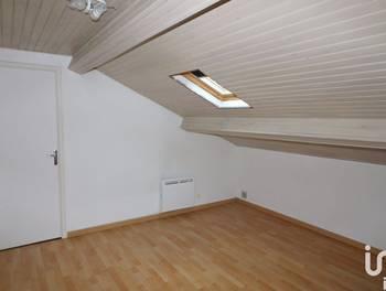 Divers 3 pièces 92 m2