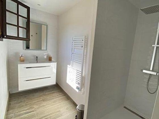 Vente maison 4 pièces 145,57 m2