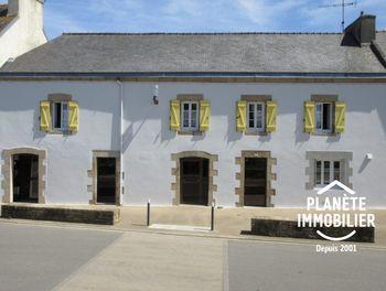 locaux professionels à Poullan-sur-Mer (29)