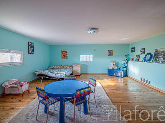 Vente maison 6 pièces 173,75 m2