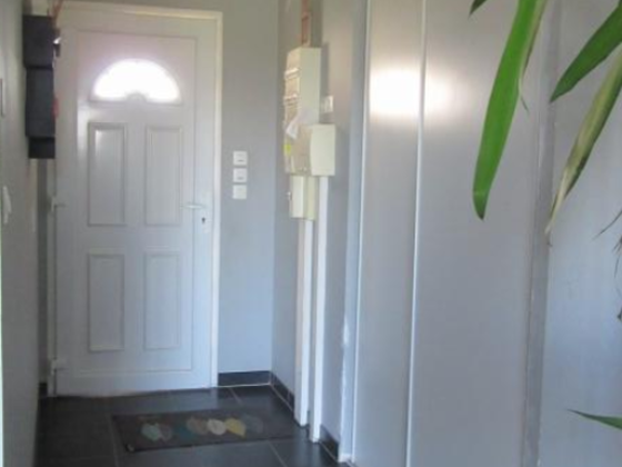 Vente maison 5 pièces 123 m2