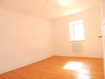 Appartement 4 pièces 75,18 m2