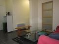 Appartement 2 pièces 26m²
