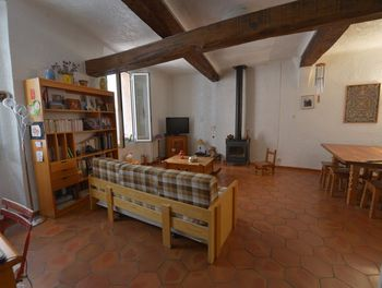 maison à Salernes (83)