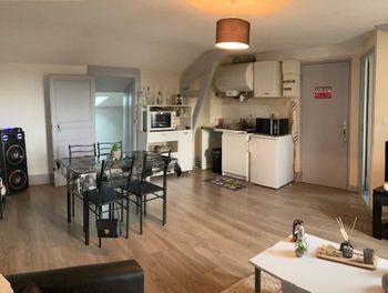 appartement à Panazol (87)