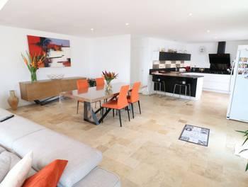 Maison 5 pièces 178,66 m2