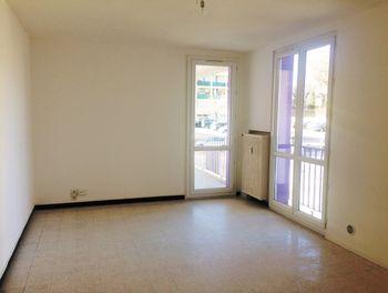 appartement à Manosque (04)