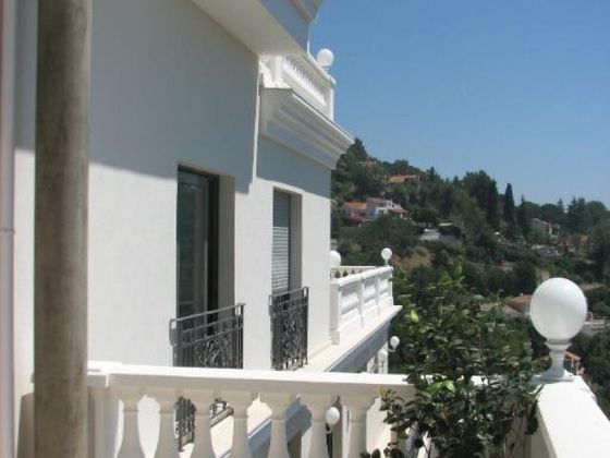 Vente villa 8 pièces 600 m2