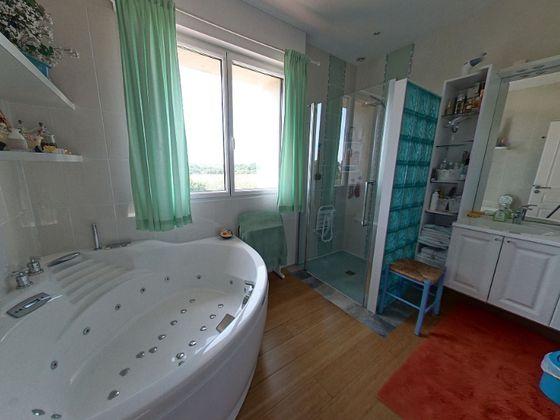 Vente maison 10 pièces 453 m2