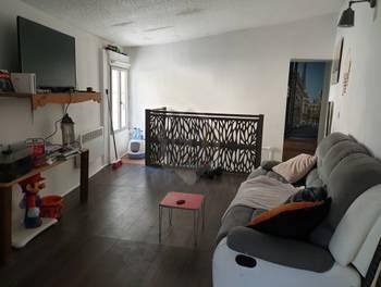 Maison 6 pièces 92 m2