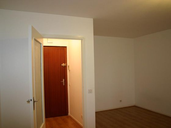 Vente studio 32,89 m2