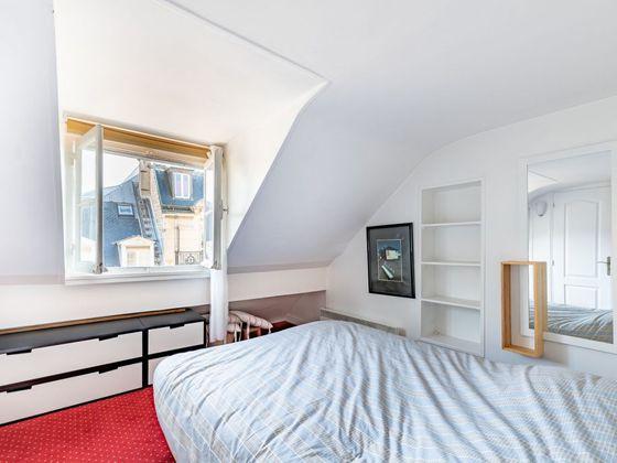 Vente appartement 3 pièces 49,06 m2