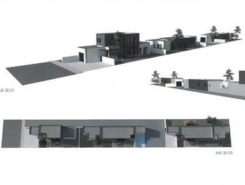 Maison 4 pièces 100,11 m2