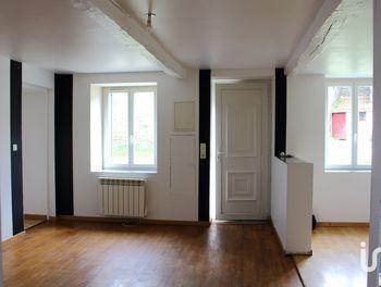 maison à Joigny-sur-Meuse (08)