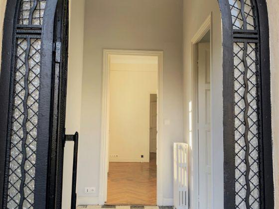 Location maison 3 pièces 62,5 m2