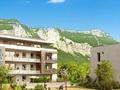 vente Appartement Montbonnot-Saint-Martin