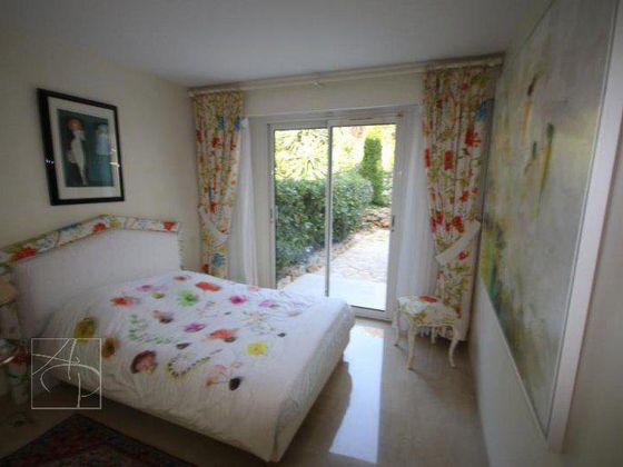 Vente appartement 6 pièces 206,23 m2