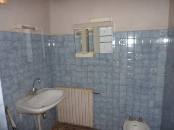 Vente maison 9 pièces 210 m2